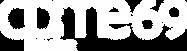 rhone-logo-cpme.png