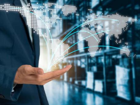 Acordo entre Apex e BNDES cria novas oportunidades para exportação e internacionalização de empresas