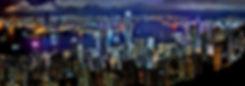 hong-kong-864884.jpg
