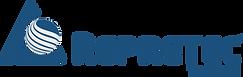 logo repretec png.png