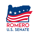 Logo-ROMERO-US-Senate-DONE-RED-01.png