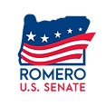 Logo-ROMERO-US-Senate-DONE-BLUE-01.png