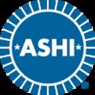 logos_ASHI-CORP_4CBlue_MRK.png