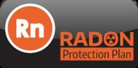 RadonProtection_Web-Button.png
