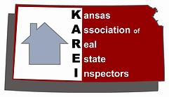 Official_KAREI_logo.bmp