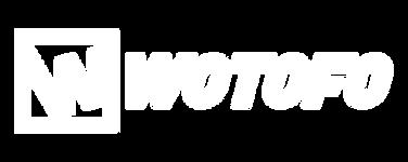 logo-wotofo.png