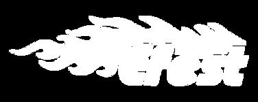 logo-efest.png