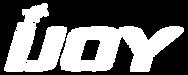 logo-ijoy.png