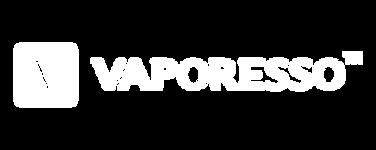 logo-vaperesso.png