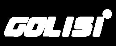 logo-golisi.png