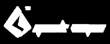 logo-geekvape.png