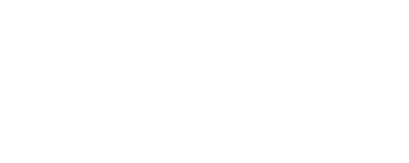 logo-smok.png
