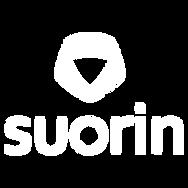 logo-suorin.png