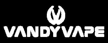 logo-vandyvape.png
