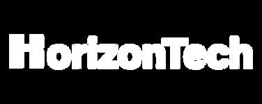 logo-horizontech.png