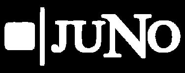logo-juno.png
