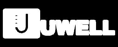 logo-uwell.png