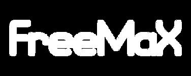 logo-freemax.png