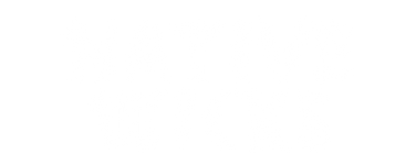 logo-native-wicks.png