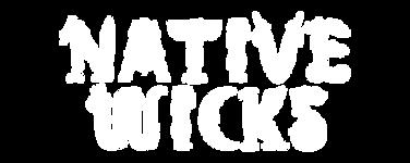 logo-native-wicks.png