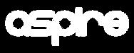 logo-aspire.png