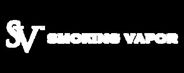 logo-smoking-vapor.png