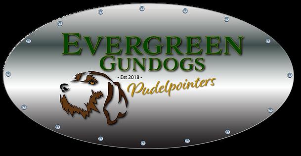 Evergreen metal plate logo.png