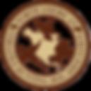 Navhda Logo.png