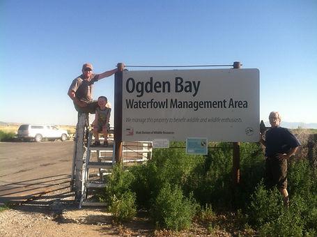 Ogden Bay 3.jpg