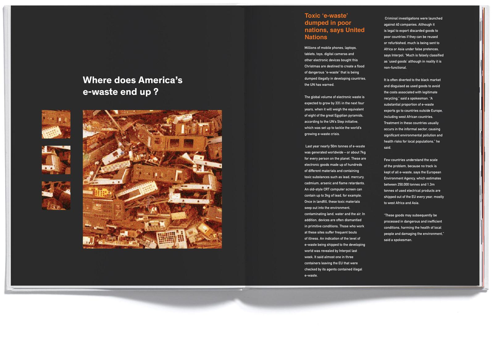 Neha Mathew | import book