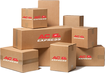 caixas ac express.png
