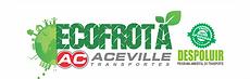 Ecofrota Aceville Transportes
