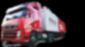 carreta aceville transportes