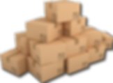 caixas.png