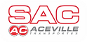 SAC ACEVILLE.png