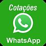 COTAÇÕES WHATS.png