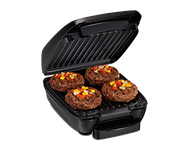 25357_Grill_1500x1200_01.png