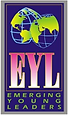 EYL Logo.png