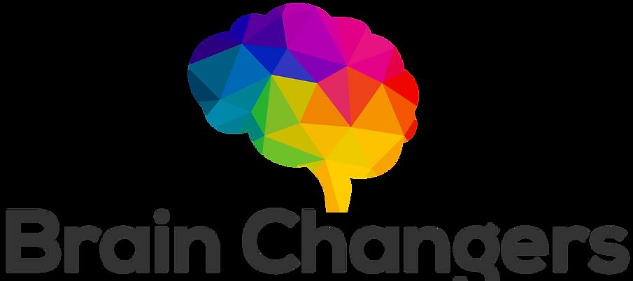 Brain%2520Changers%2520logo_edited_edite