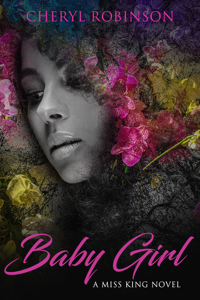 Baby Girl: A Novel