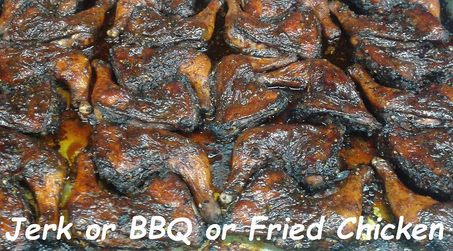 Jerk or BBQ or Fried Chicken.jpg