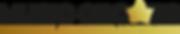 MusicCrowns_Logo_RGB.png