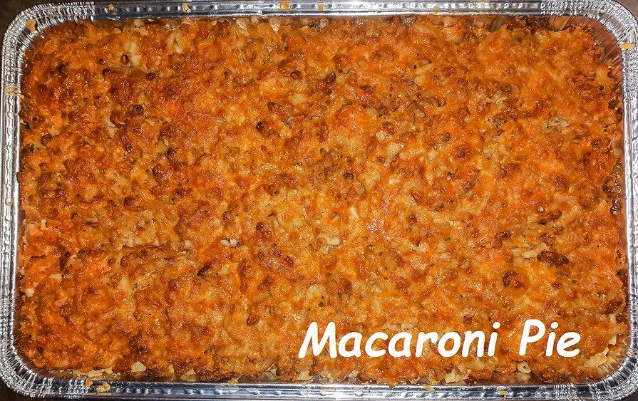 macaroni pie.jpg