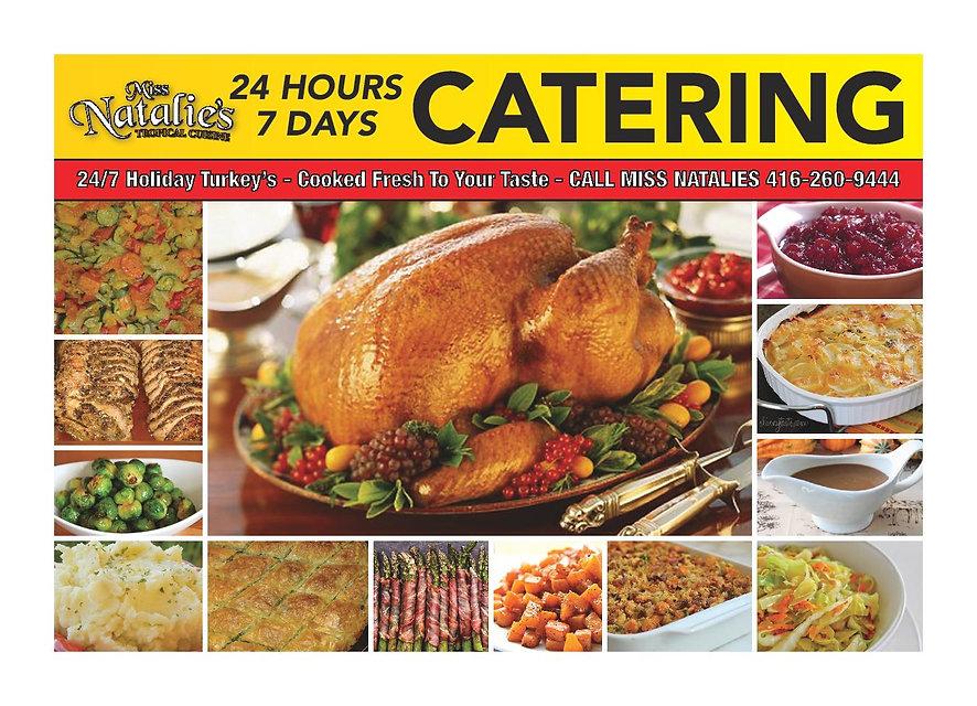 Holiday Turkey Promo.jpg