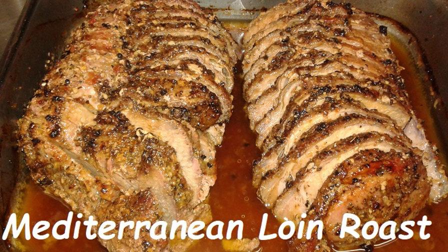 mediterian loin roast.jpg