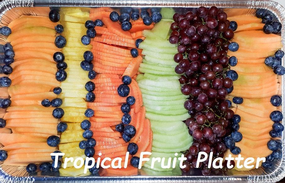 tropical fruit platter.jpg