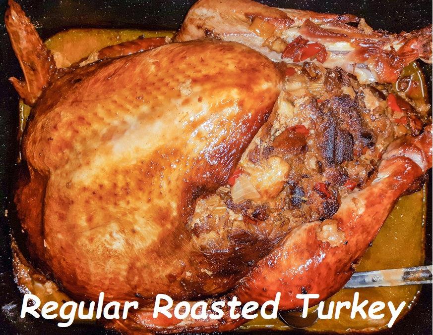 Regular Roasted Turkey.jpg