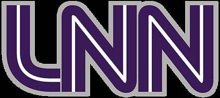 LNN_Logo (1).png