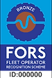 FORS_Bronze_Sticker_grande.png
