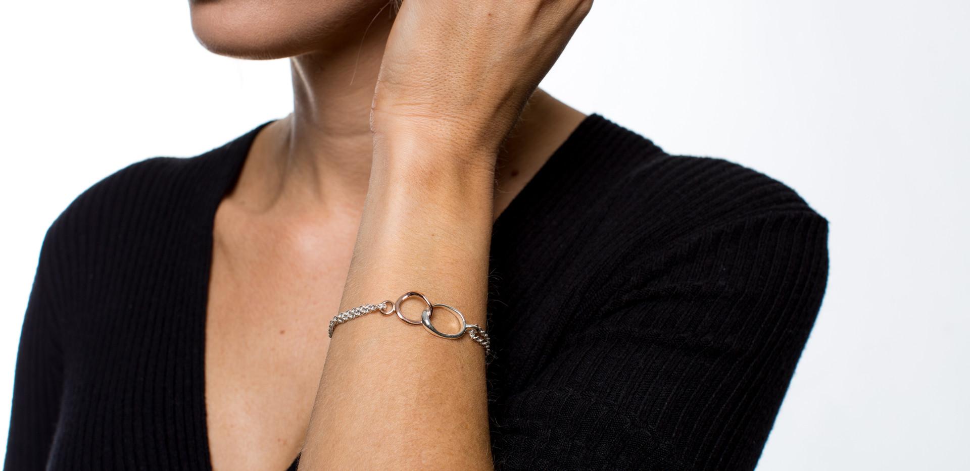 Ashwell Jewellery-9.jpg